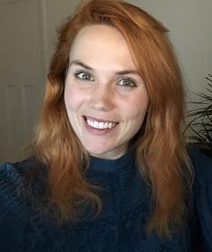 Photo of Gemma Hurley