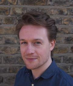 Photo of Douglas Cox