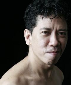 Photo of Auraeus Solito