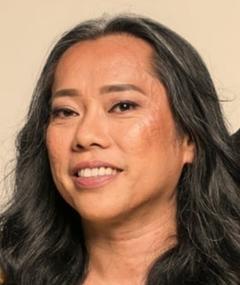 Photo of Raymond Lee