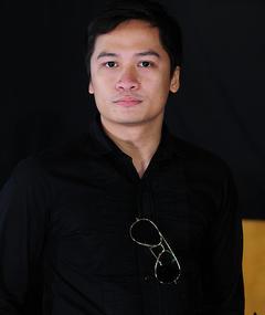 Photo of Ping Medina