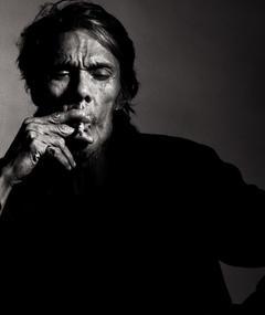 Photo of Pepe Smith