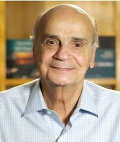 Photo of Dráuzio Varella