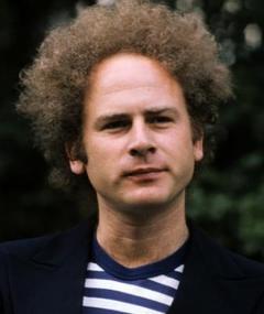 Photo of Art Garfunkel