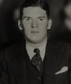 Photo of Willard Bowsky
