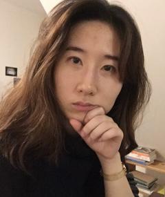 Photo of Park Ji-yoon