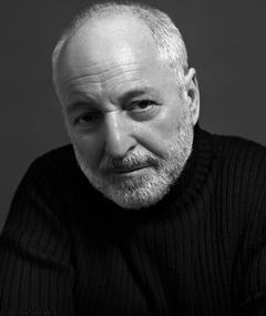 Photo of André Aciman