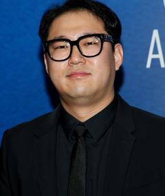 Photo of Han Jin-won
