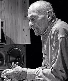 Photo of Alan Douglas