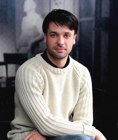 Photo of Václav Neuzil