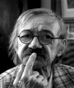 Josef Kemr adlı kişinin fotoğrafı