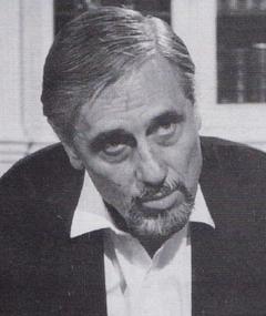 Photo of Petros Zarkadis