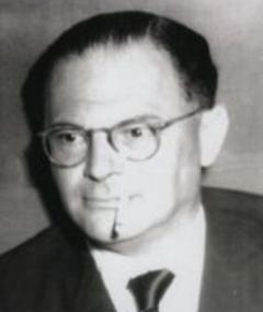 Seymour Nebenzal adlı kişinin fotoğrafı