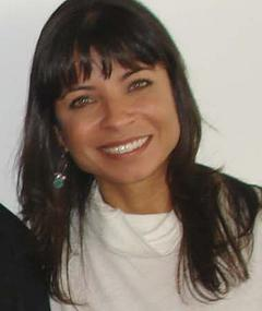 Photo of Ana Lima