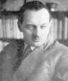 Hans Erdmann adlı kişinin fotoğrafı