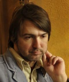 Photo of Kristijonas Vildžiūnas