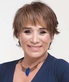 Photo of Betiana Blum