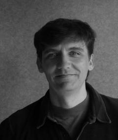 Photo of Gints Bērziņs