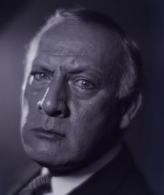 Oskar Beregi Sr. adlı kişinin fotoğrafı