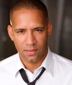 Photo of Jason Delane Lee