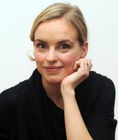 Nina Hoss adlı kişinin fotoğrafı