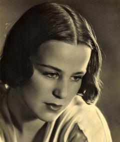Wera Liessem adlı kişinin fotoğrafı