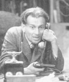 Karl Meixner adlı kişinin fotoğrafı