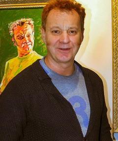 Photo of Georgiy Deliev