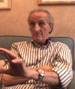 Photo of Claudio Cirillo