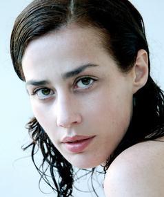 Photo of Jacqueline Lustig