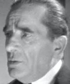 Photo of Paul Escoffier