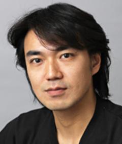 Photo of Kouta Kusano