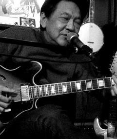 Photo of Shinsuke Honda