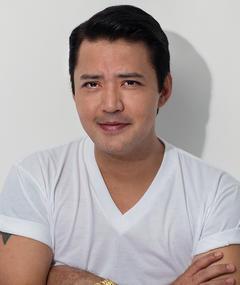 Photo of Mark Anthony Fernando