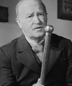 Photo of Lionel Pape
