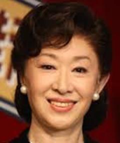 Photo of Yoshiko Mita