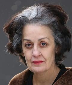 Photo of Dominique Valadié