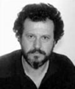 Photo of Stelios Haralambopoulos