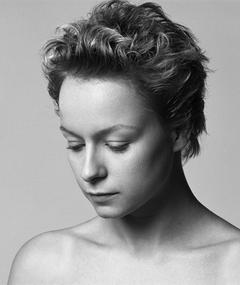 Photo of Samantha Morton