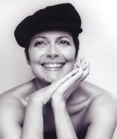 Photo of Mirella D'Angelo