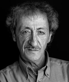 Eduardo Gómez adlı kişinin fotoğrafı