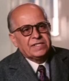 Photo of Giorgos Nezos