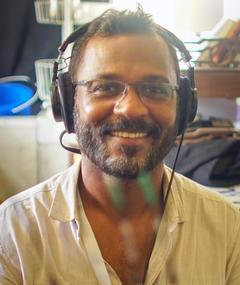Photo of Shashi Kasare