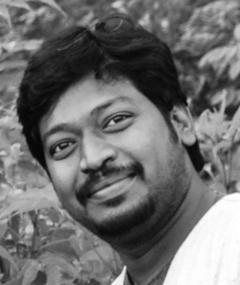 Photo of Satya Reddy