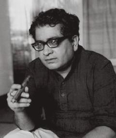 Photo of Mohan Rakesh