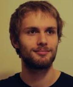 Photo of Antonin Ivanidze