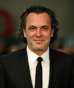 José Coronado adlı kişinin fotoğrafı