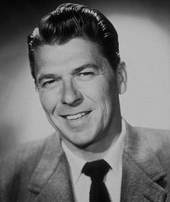 Foto Ronald Reagan