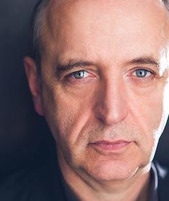 Photo of Richard Toth