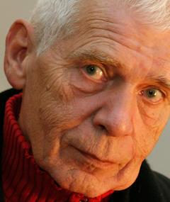 Photo of Peter Przygodda
